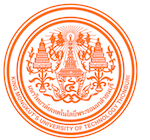 King Mongkuts University